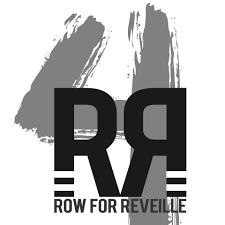 Row For Reveille