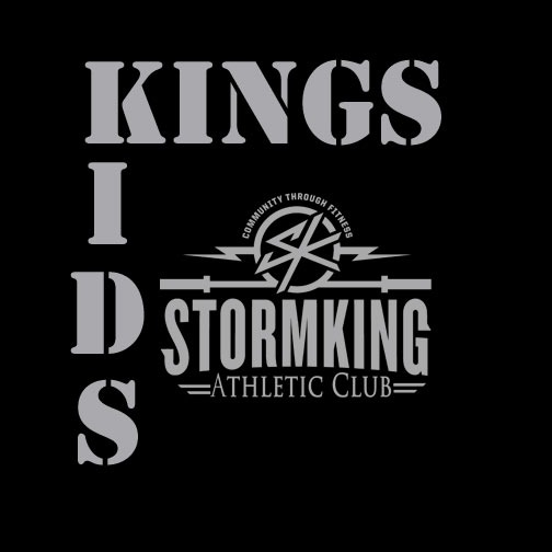 King Kids Overview